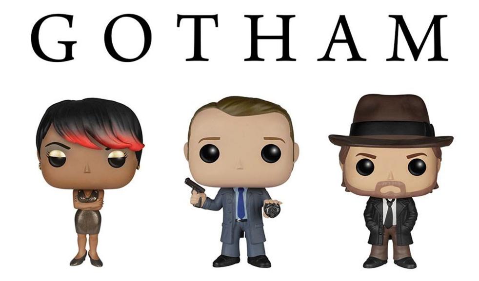 Gotham_Funko_Pop Heroes2
