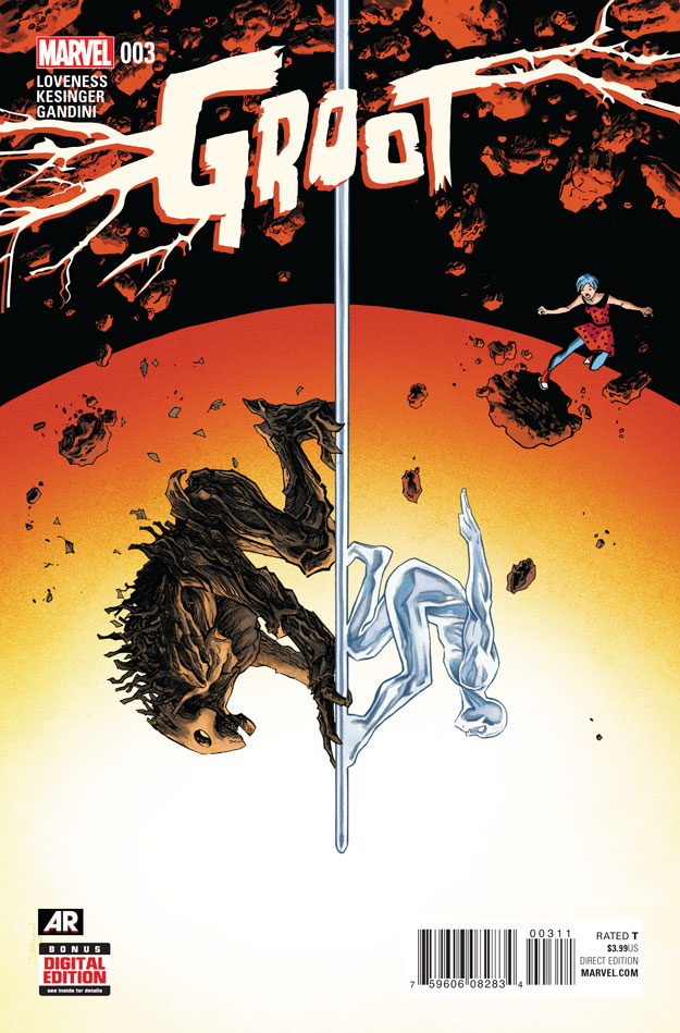 GROOT #3_Cover
