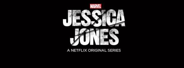Marvel's Jessica Jones_Banner