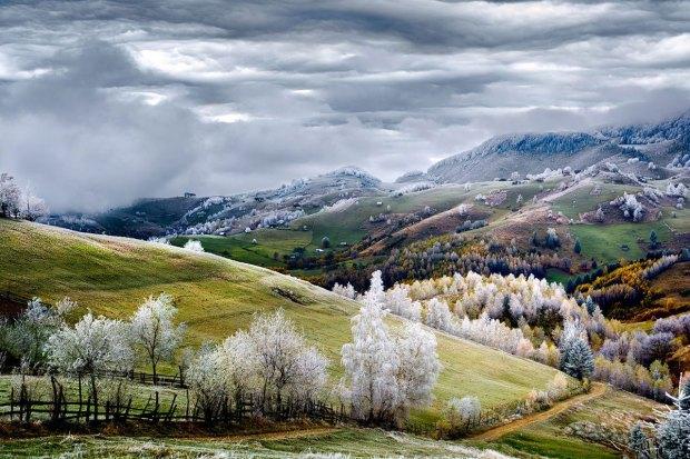© Eduard Gutescu / National Geographic Traveler Photo Contest