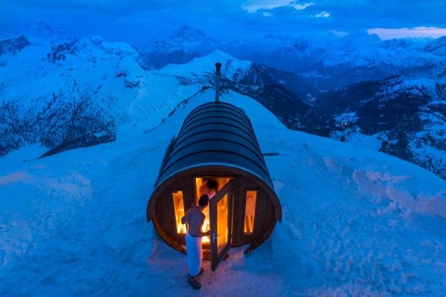 © Stefano Zardini / National Geographic Traveler Photo Contest