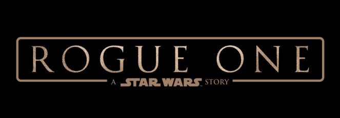 Rogue One_Banner