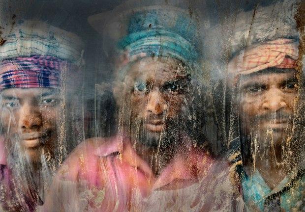 © Faisal Azim / National Geographic Traveler Photo Contest