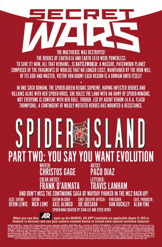 SPIDER-ISLAND #2_2