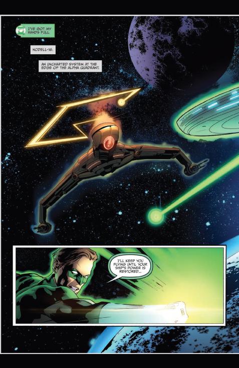 Star Trek:Green Lantern #2_2