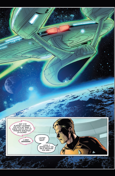 Star Trek:Green Lantern #2_3