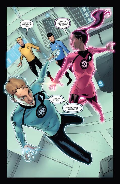 Star Trek:Green Lantern #2_4