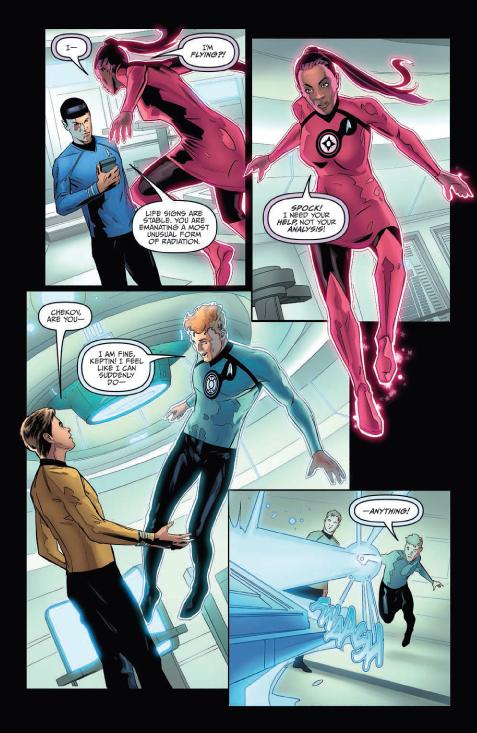 Star Trek:Green Lantern #2_5
