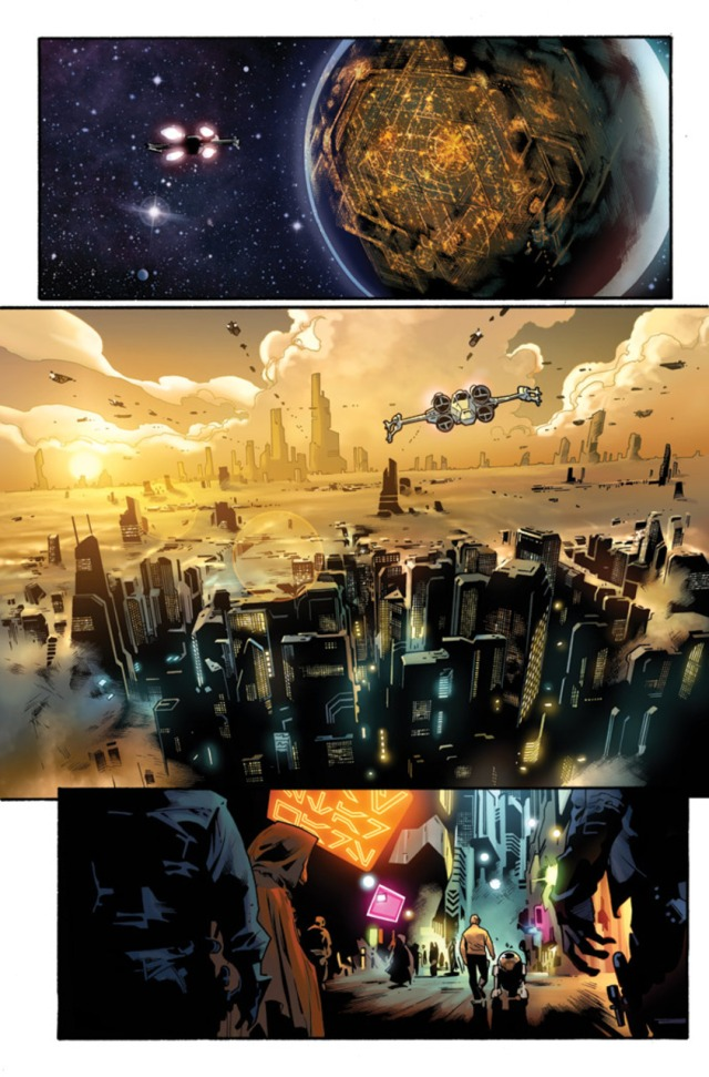 STAR WARS #8_2