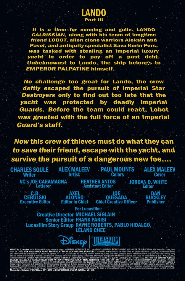 STAR WARS_LANDO #3_1