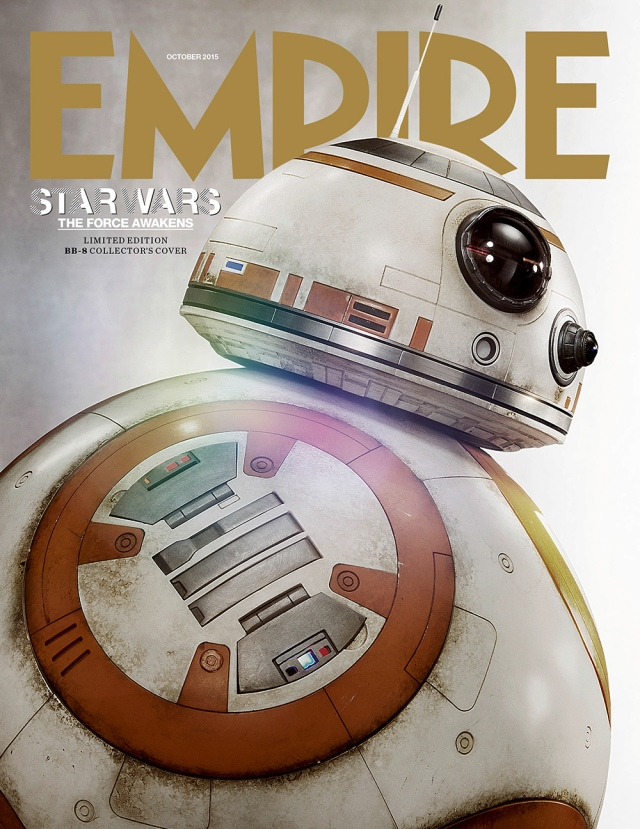 Star Wars_The Force Awakens_Empire Cover