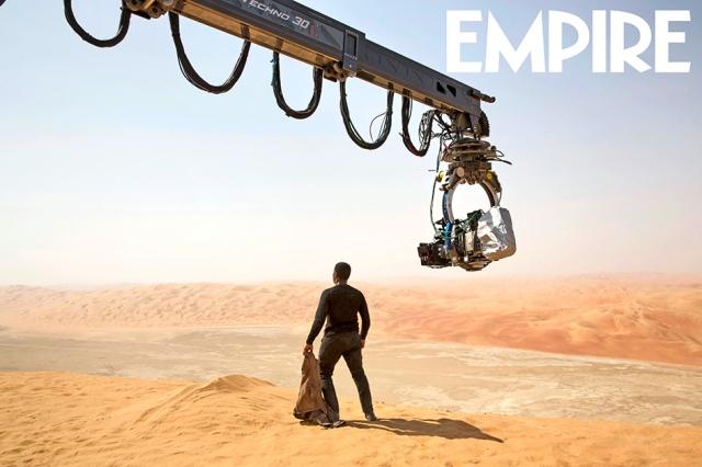 Star Wars_The Force Awakens_Empire_Still2
