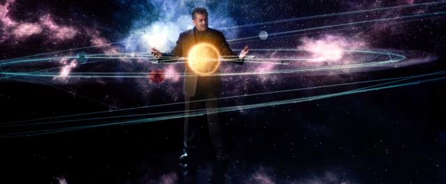 The Martian_Viral Video_Screengrab