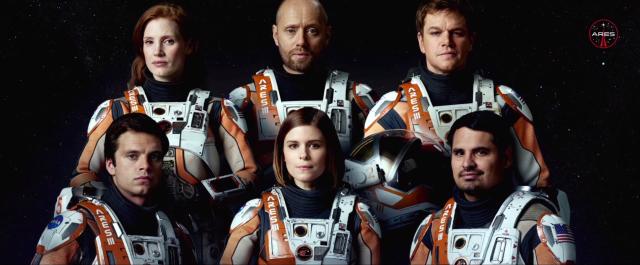 The Martian_Viral Video_Screengrab2