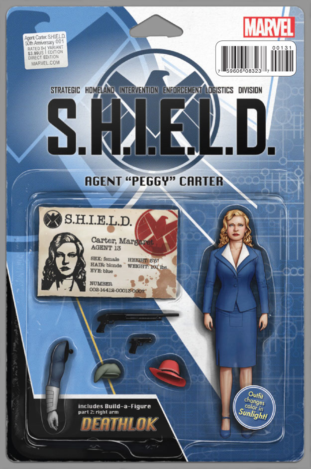 Agents of shield return date in Perth