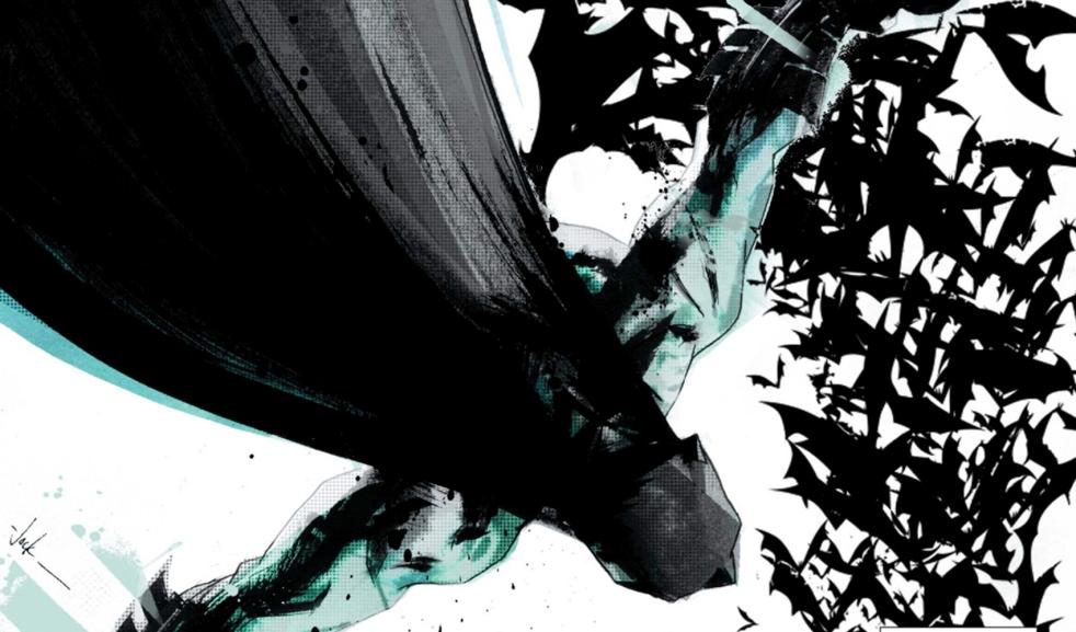 BATMAN #44_Cover2