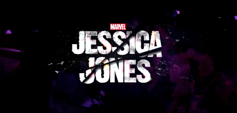 Marvel's Jessica Jones_Screengrab2