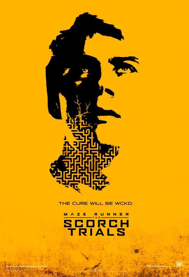 Maze Runner_The Scorch Trials_Poster2