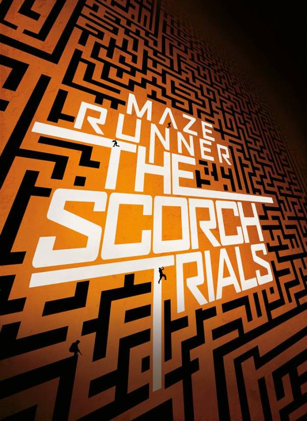 Maze Runner_The Scorch Trials_Poster3