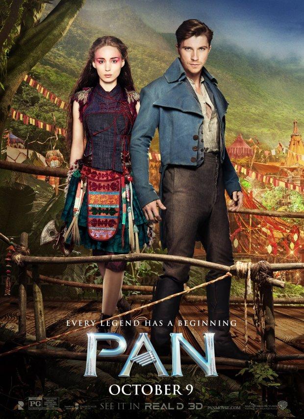 Pan_Character Poster2