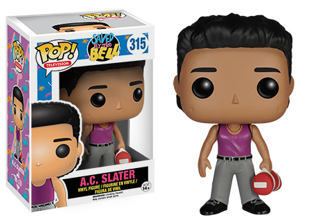 Saved By the Bell_FunkoPop (2)