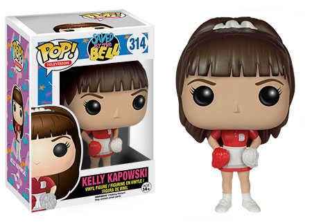 Saved By the Bell_FunkoPop (3)
