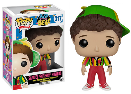 Saved By the Bell_FunkoPop (5)