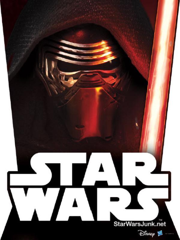 Star Wars_The Force Awakens_Promo (2)