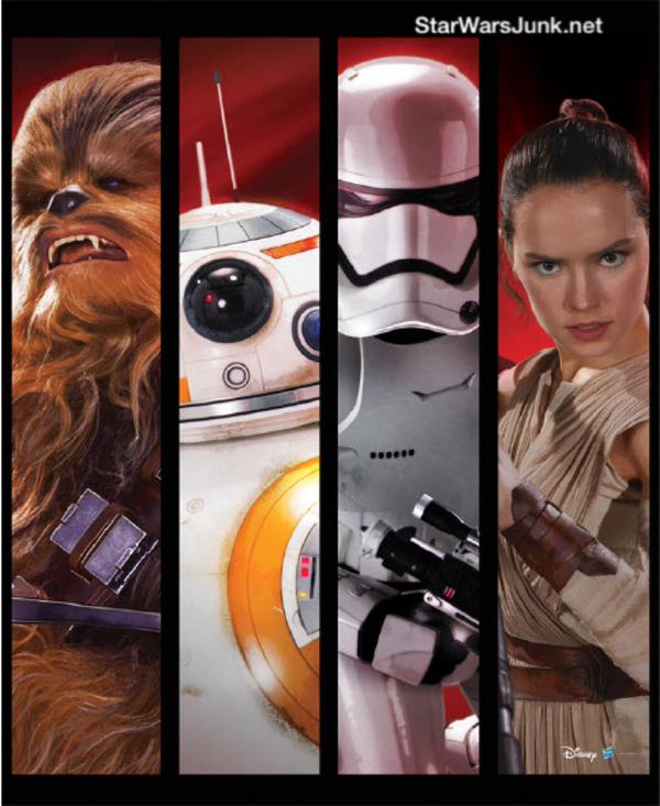 Star Wars_The Force Awakens_Promo (3)