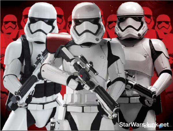Star Wars_The Force Awakens_Promo (4)
