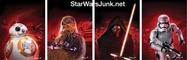 Star Wars_The Force Awakens_Promo (5)