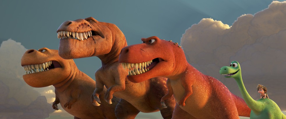 The Good Dinosaur_Still2