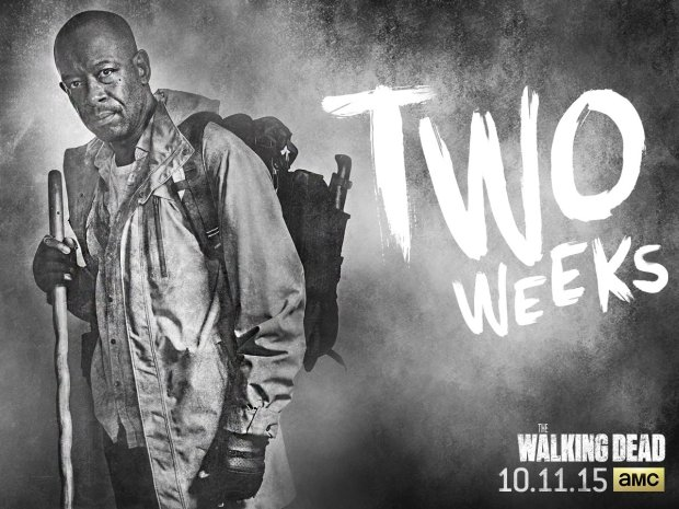 TWD_Two Weeks