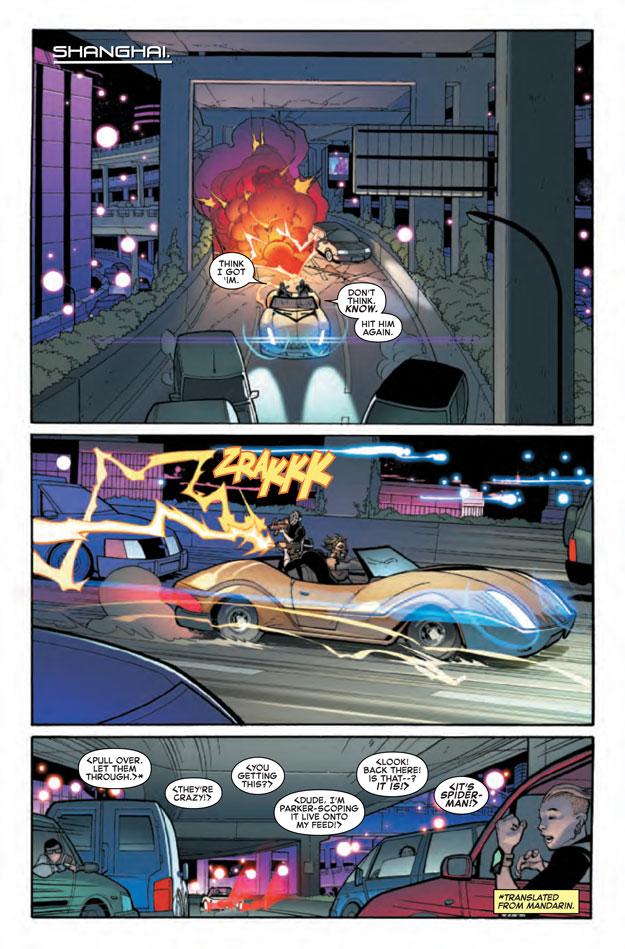 AMAZING SPIDER-MAN #1_1
