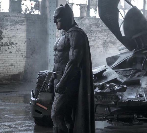 Batman v Superman_Dawn of Justice_Batman_Image