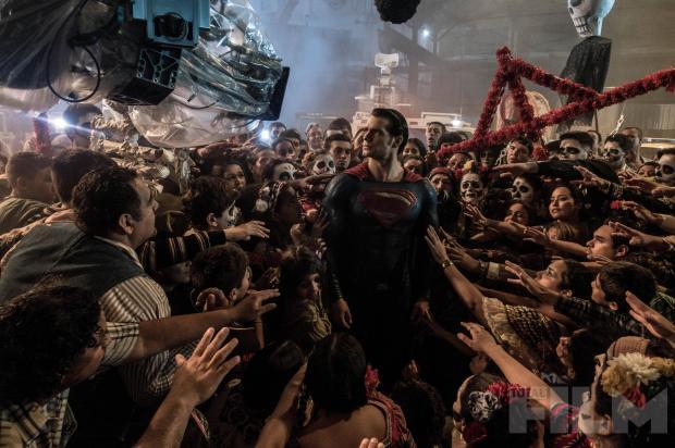 Batman v Superman_Dawn of Justice_Total Film_Still