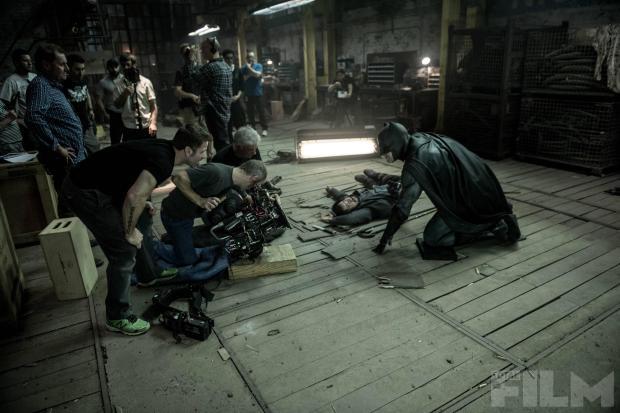 Batman v Superman_Dawn of Justice_Total Film_Still2