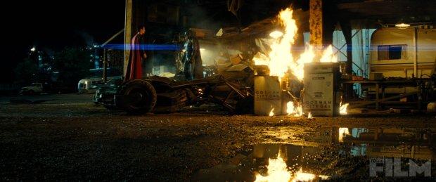 Batman v Superman_Dawn of Justice_Total Film_Still3