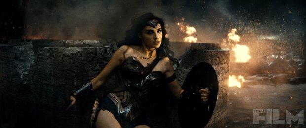 Batman v Superman_Dawn of Justice_Total Film_Still4