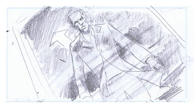 Doctor Who_S09E04_Before The Flood_Storyboard (1)