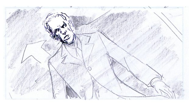Doctor Who_S09E04_Before The Flood_Storyboard (2)