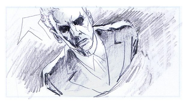 Doctor Who_S09E04_Before The Flood_Storyboard (3)