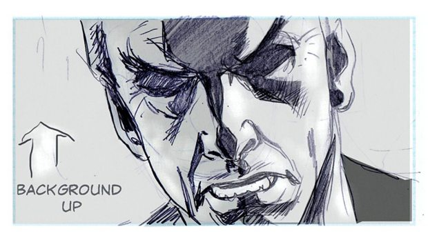 Doctor Who_S09E04_Before The Flood_Storyboard (4)