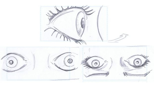 Doctor Who_S09E05_The Girl Who Died_Storyboard (5)