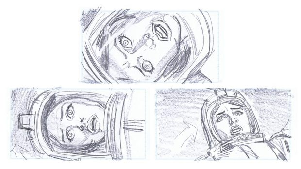 Doctor Who_S09E05_The Girl Who Died_Storyboard (6)