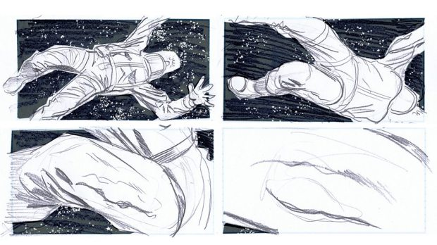 Doctor Who_S09E05_The Girl Who Died_Storyboard (7)