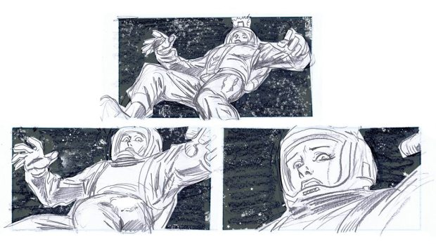 Doctor Who_S09E05_The Girl Who Died_Storyboard (8)