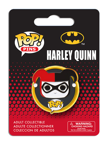 Funko_DC Comics POP Pin3