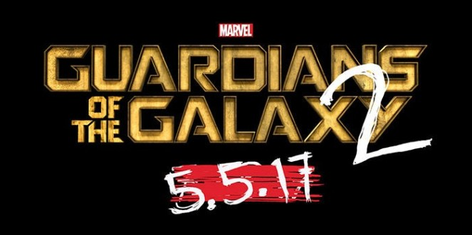Guardians of the Galaxy Vol. 2_Banner
