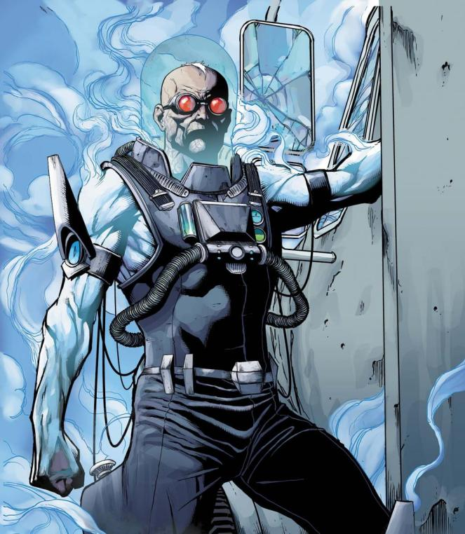 Mr._Freeze_-_New_52